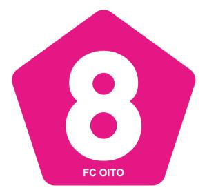 FCOITO-logo002
